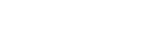 Bilmar Beach Resort Logo