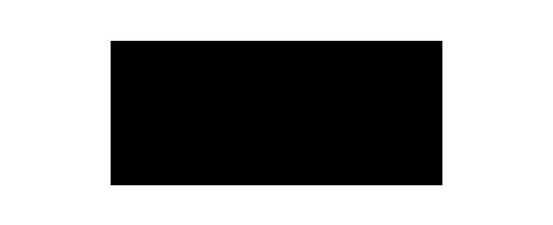 Chatrium Grand Siam Bangkok Logo