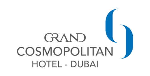 Grand Cosmopolitan Hotel in Dubai