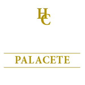 Hotel Continental Palacete Logo
