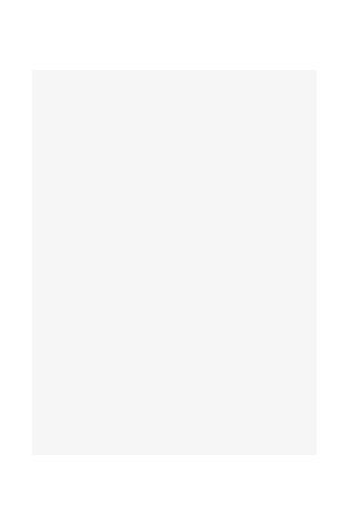 Logo Hotel Icon