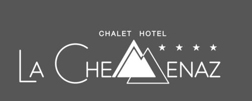Chalet Hôtel La Chemenaz in Les Contamines-Montjoie