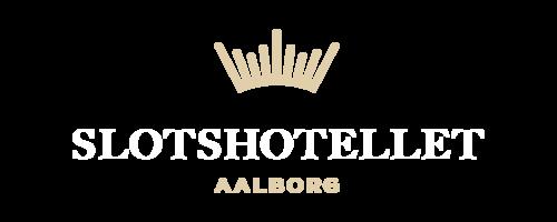 Slotshotellet in Aalborg, Denmark