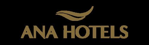 Ana Hotels în România