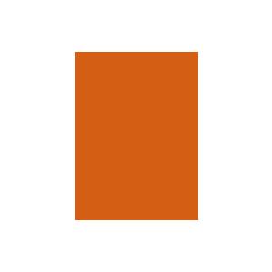 Azalaiï hôtel Nouakchott logo