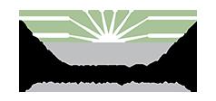 Silverwater Resort Phillip Island logo