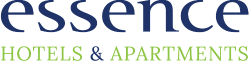 Essence Hotels and Apartments