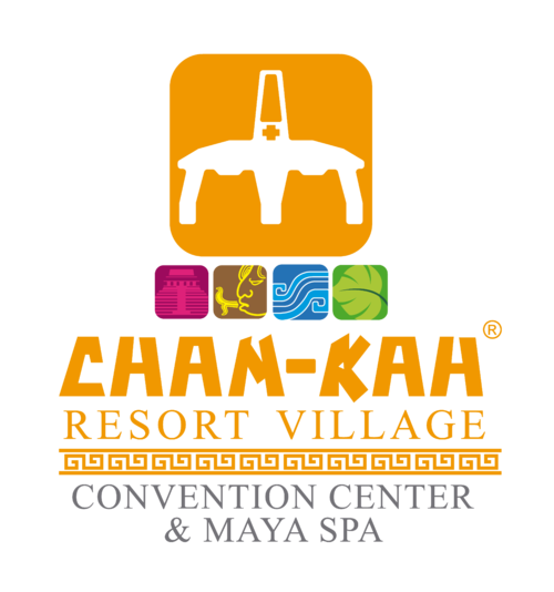 Chan-Kah Resort Village Logo