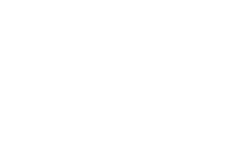 Sealine Beach, a Murwab Resort Logo
