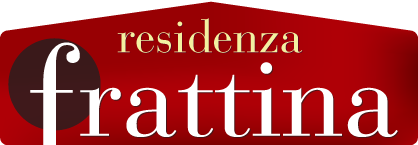 Hotel logo of Residenza Frattina