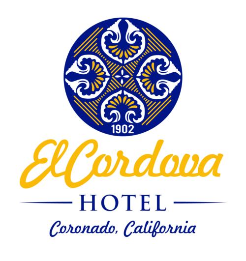 el cordova logo