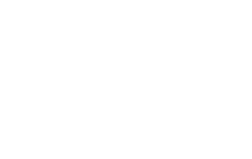 The Retreat Costa Rica Wellness Resort & Spa logo