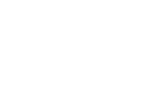 Logo - Farah Rabat Hotel