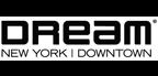 Dream Downtown NYC logo