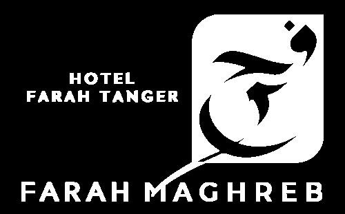 Hotel Logo -  Farah Tanger Hotel
