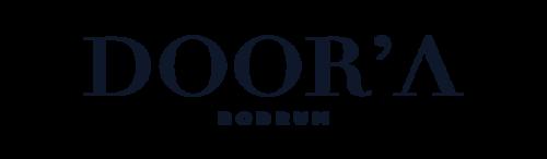 Doora Bodurm logo
