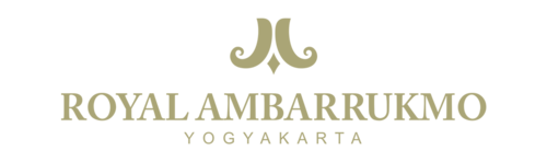 Royal Ambarrukmo Yogyakarta Hotel Logo