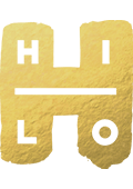 Hi-Lo hotel logo