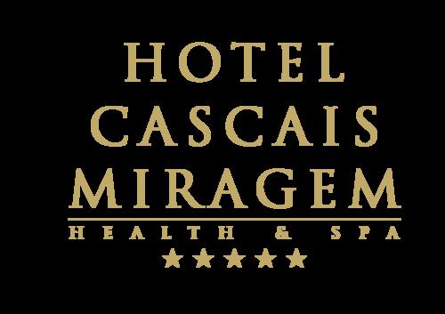 Hotel Cascais Miragem Health & Spa
