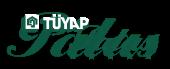 Tüyap Palas Hotel in Istanbul
