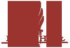 An image of Empress Hotel Logo