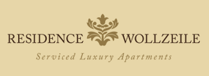 Logo - Residence Wollzeile, Vienna