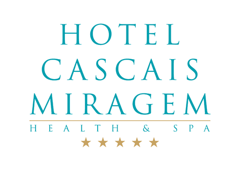 Hotel Cascais Miragem Health & Spa Logo