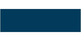 Gordon River Cruises Logo