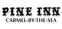 Pine Inn Carmel-By-The-Sea Hotel Logo