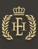 Hotel Emperador Hotel Logo