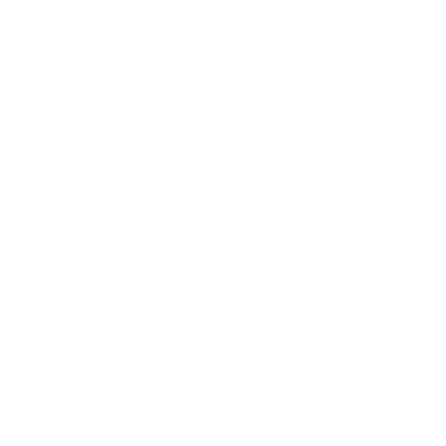 A logo of Hotel with W inside a circle at The Inn of Waterloo