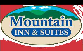 Mountain Inn & Suites Logo