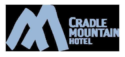 Cradle Mountain Hotel Icon