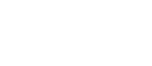 Official logo of Outback Lakeside Vacation Home in white