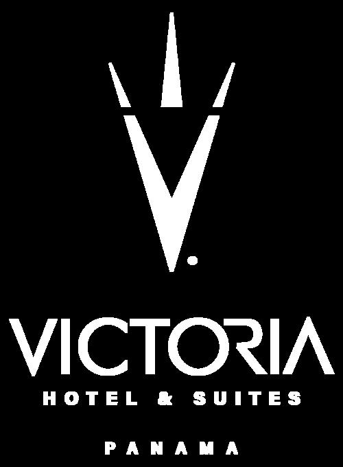 Victoria Hotel and Suites Logo