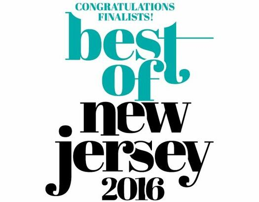 best of new' jersey 2016 best of new jersey 2016 logo