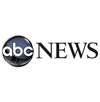 ABC Today logo