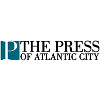 PRESS Today logo