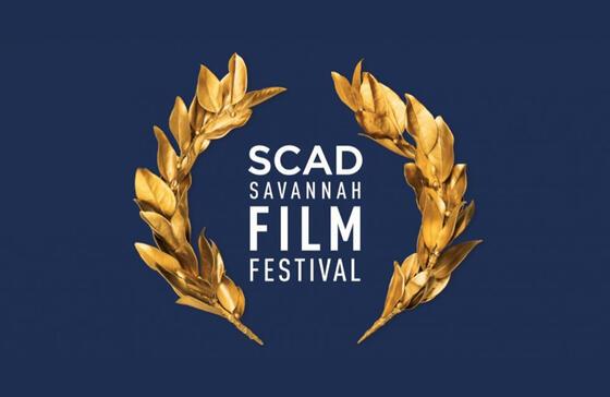 SVA film festival