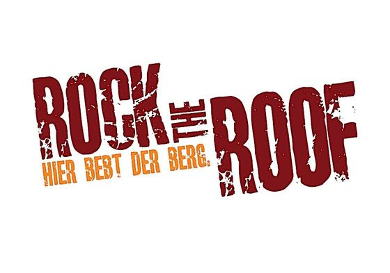 Rock the roof at Romantik Hotel Schloss Pichlarn, Austria