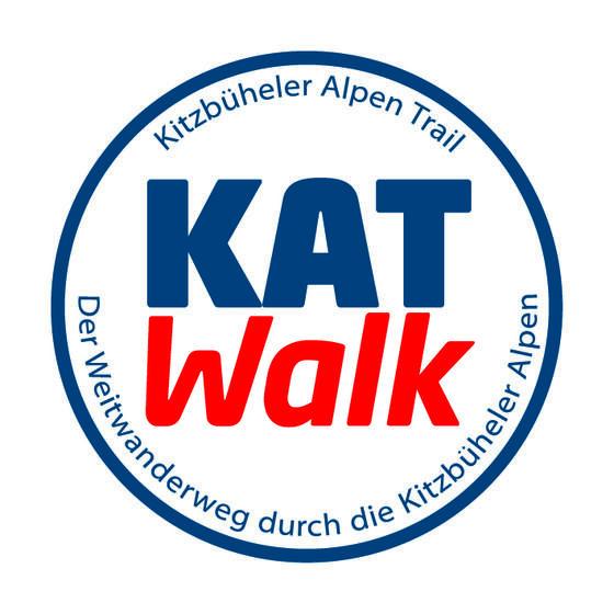 Kat Walk near Tiefenbrunner Hotel in Kitzbühel, Austria
