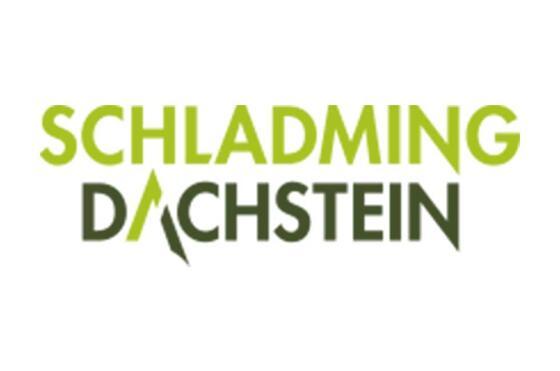 Partner Schladming - Dachstein