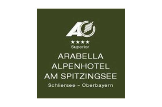 Partner Logo Arabella Albenhotel