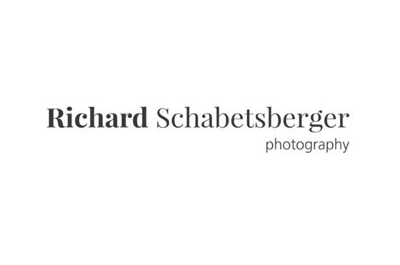 Partner Logo Richard Schabetsberger