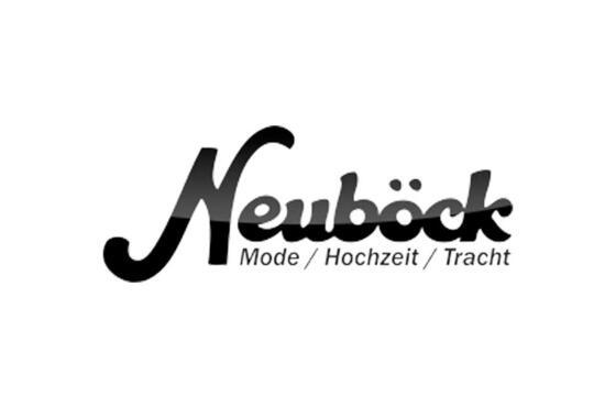 Partner Logo Neuböck