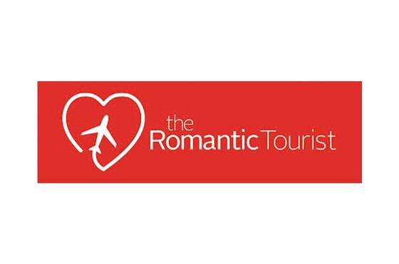 Partner The Romantic Tourist