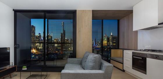 Melbourne Accommodation Deals | Melbourne Hotel Deals