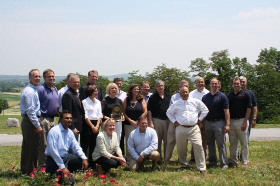 Jet Blue Board of Directors.