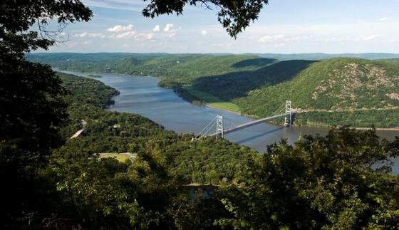 Attractions near The Abbey Inn & Spa in Peekskill, New York