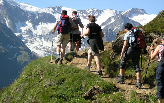Excursions near ManuAllaya Resort Spa Manali in Himachal Pradesh